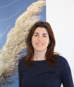 Gemma Belen