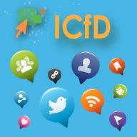 ICfD_Website
