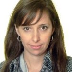 Paula Carello
