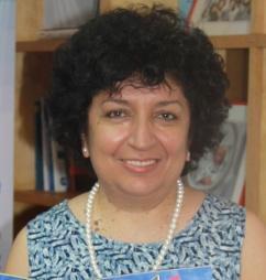 Armine Halajyan